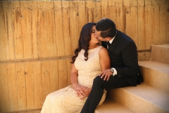 Maroge-Angela-Velazquez-fotografia-boda-76