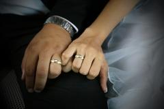 Maroge-Angela-Velazquez-fotografia-boda-8