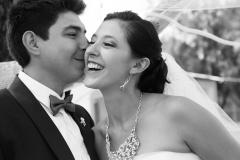 Maroge-Angela-Velazquez-fotografia-boda-9