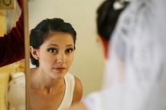 Maroge-Angela-Velazquez-fotografia-boda