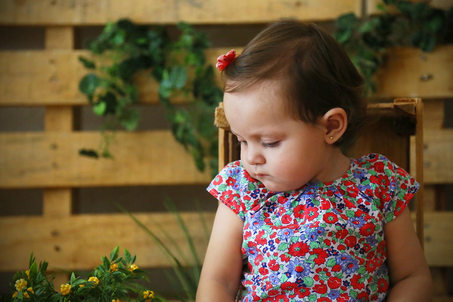 Maroge-Angela-Velazquez-fotografia-bebe-18