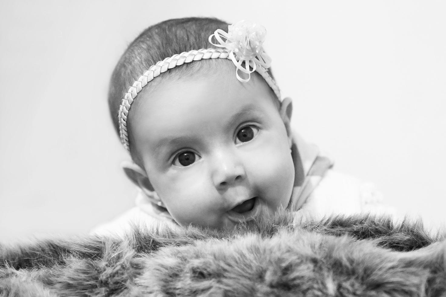 Maroge-Angela-Velazquez-fotografia-bebe-2