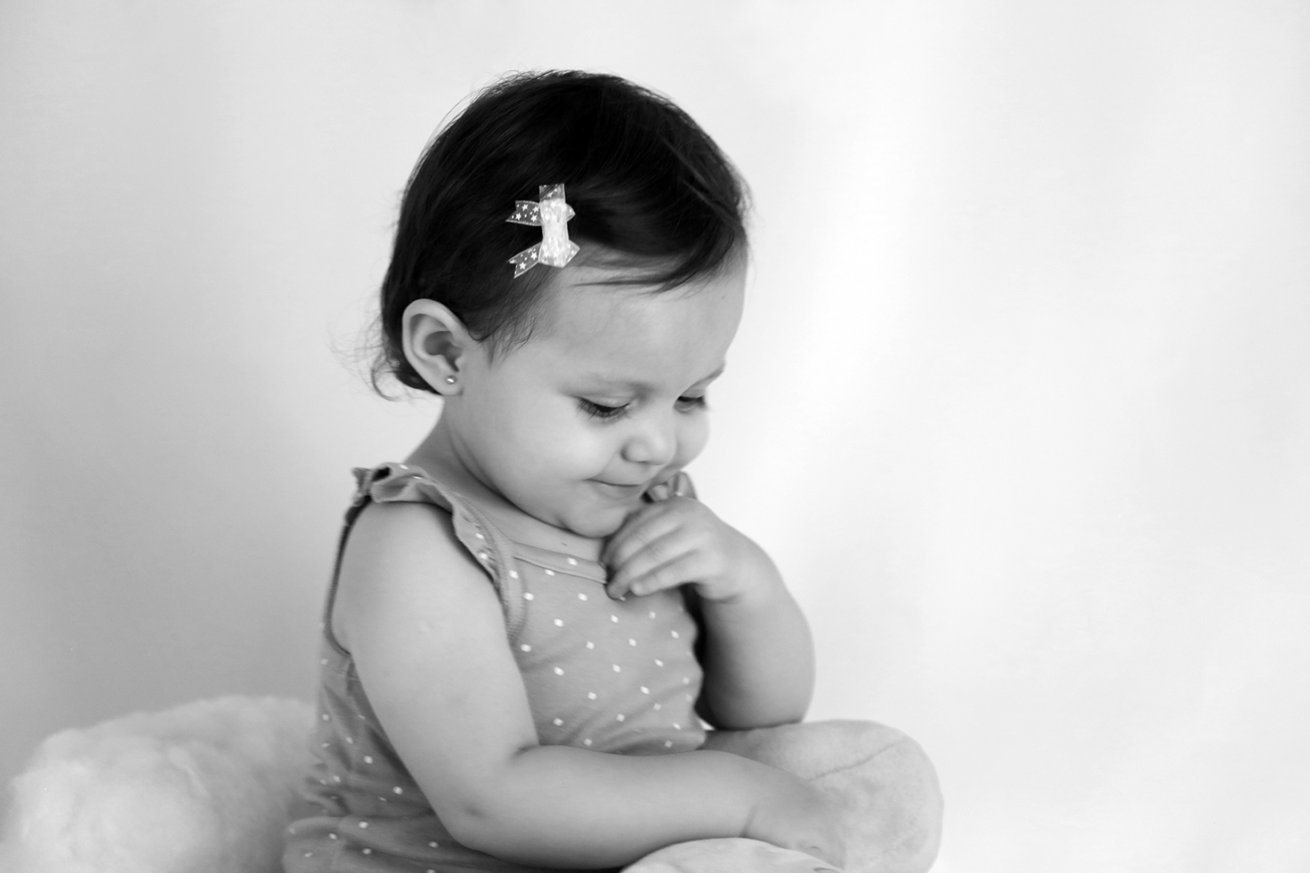 Maroge-Angela-Velazquez-fotografia-bebe-21