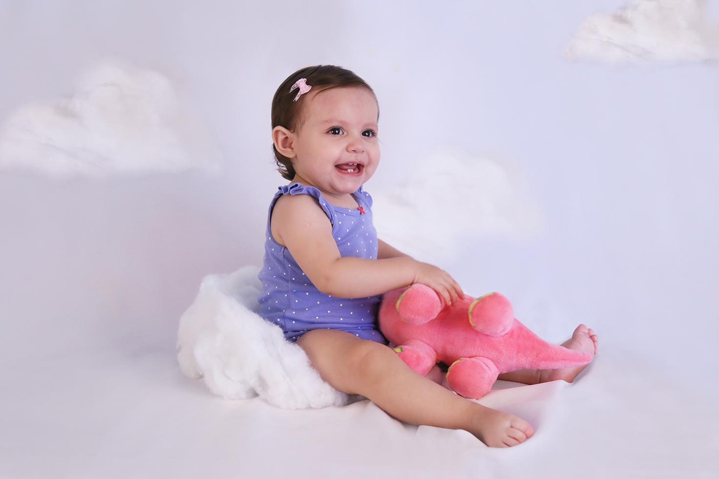 Maroge-Angela-Velazquez-fotografia-bebe-22