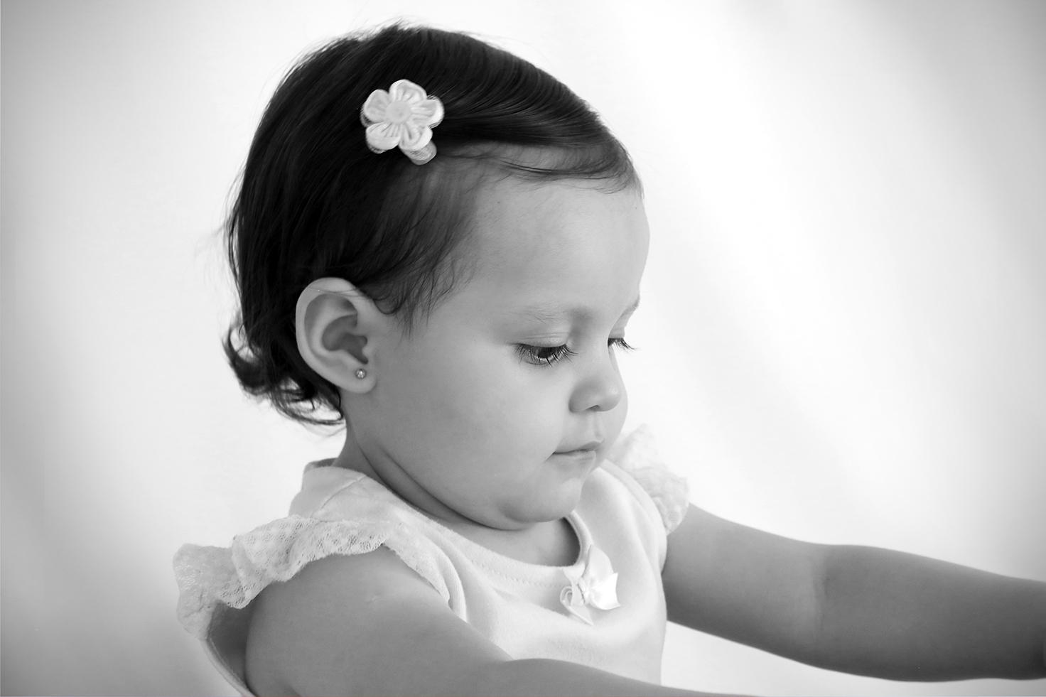 Maroge-Angela-Velazquez-fotografia-bebe-23