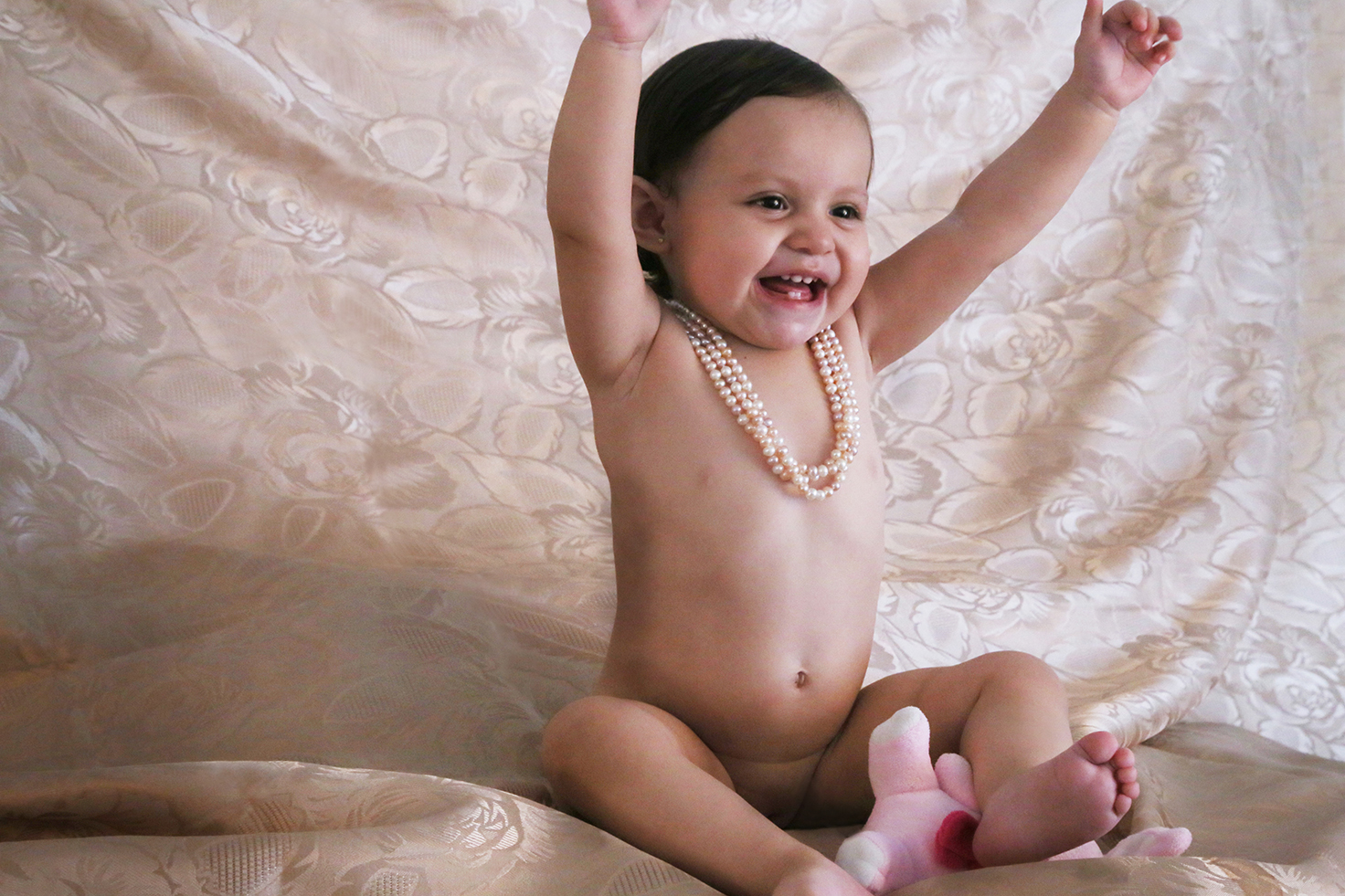 Maroge-Angela-Velazquez-fotografia-bebe-24