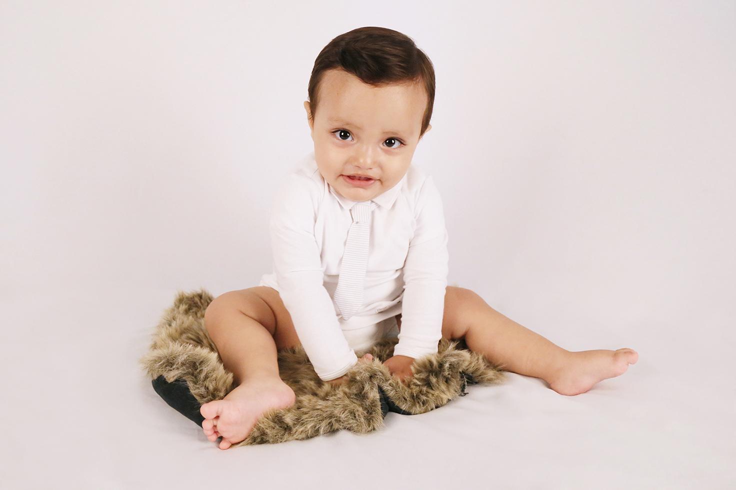 Maroge-Angela-Velazquez-fotografia-bebe-36