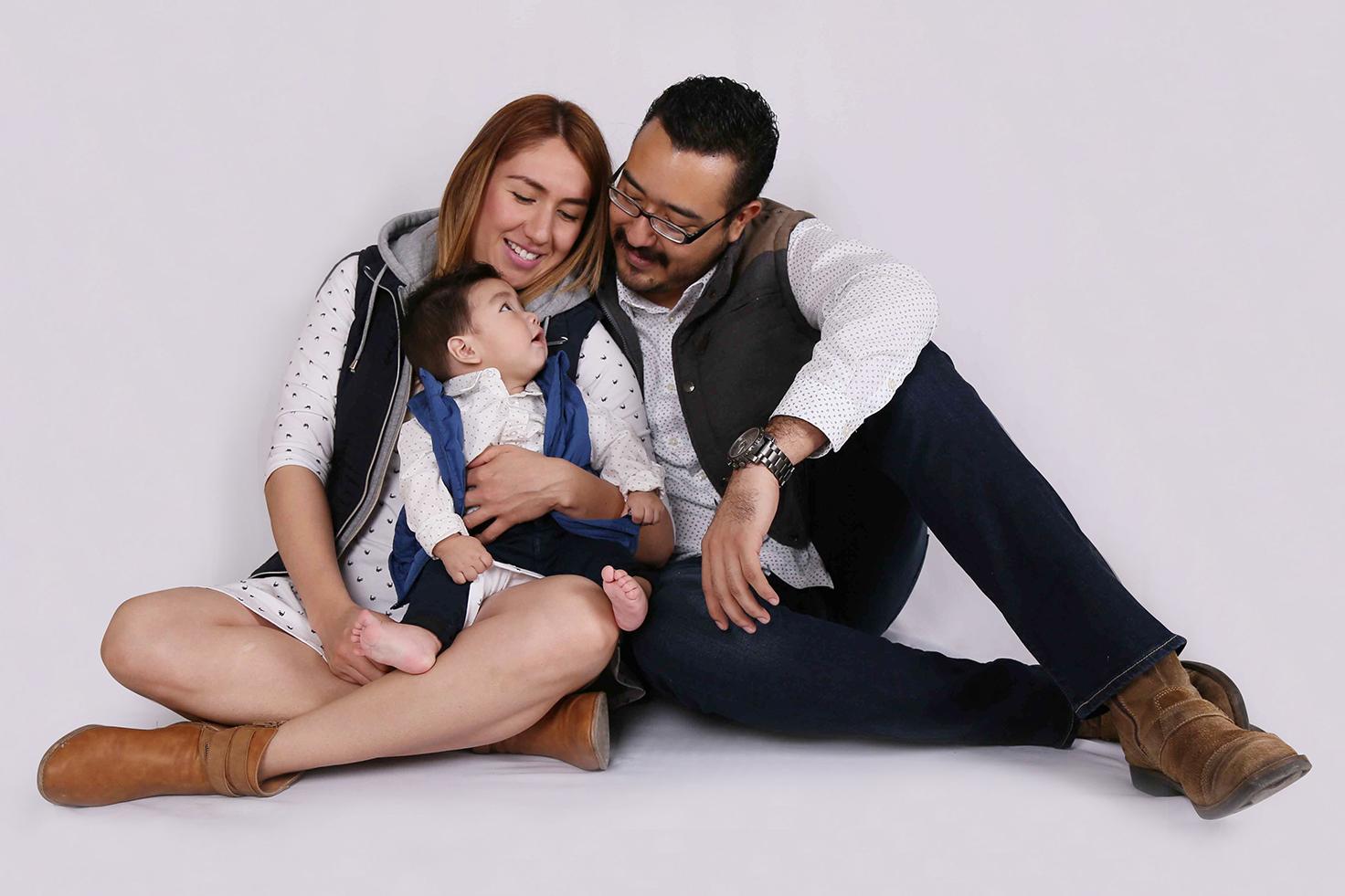 Maroge-Angela-Velazquez-fotografia-bebe-44