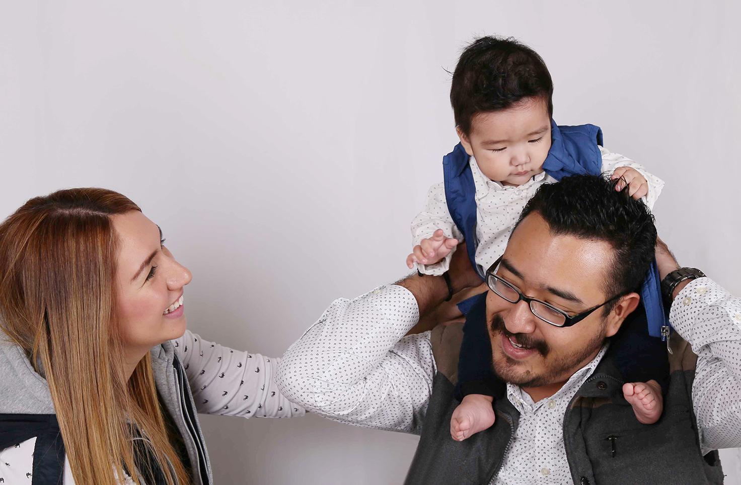 Maroge-Angela-Velazquez-fotografia-bebe-45