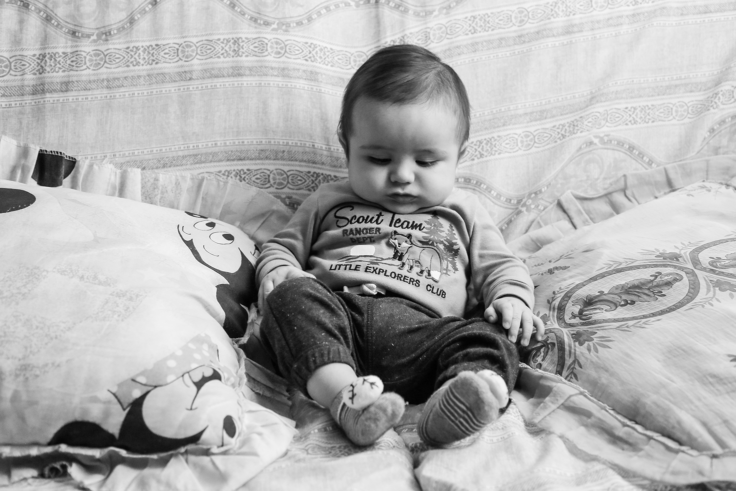Maroge-Angela-Velazquez-fotografia-bebe-46