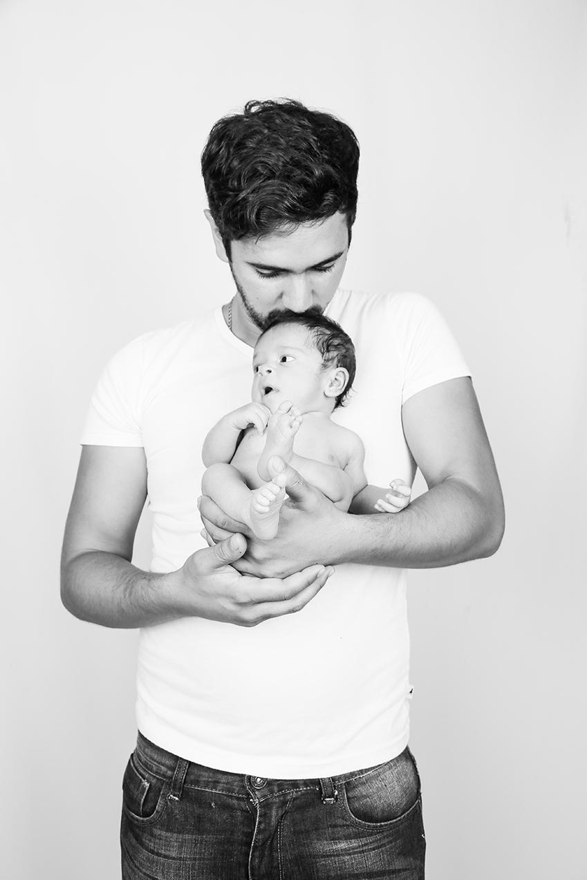 Maroge-Angela-Velazquez-fotografia-bebe-512