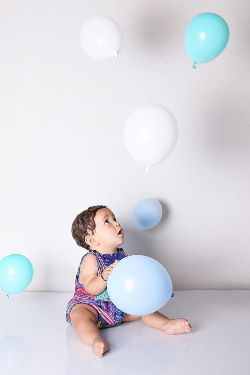 Maroge-Angela-Velazquez-fotografia-bebe-515