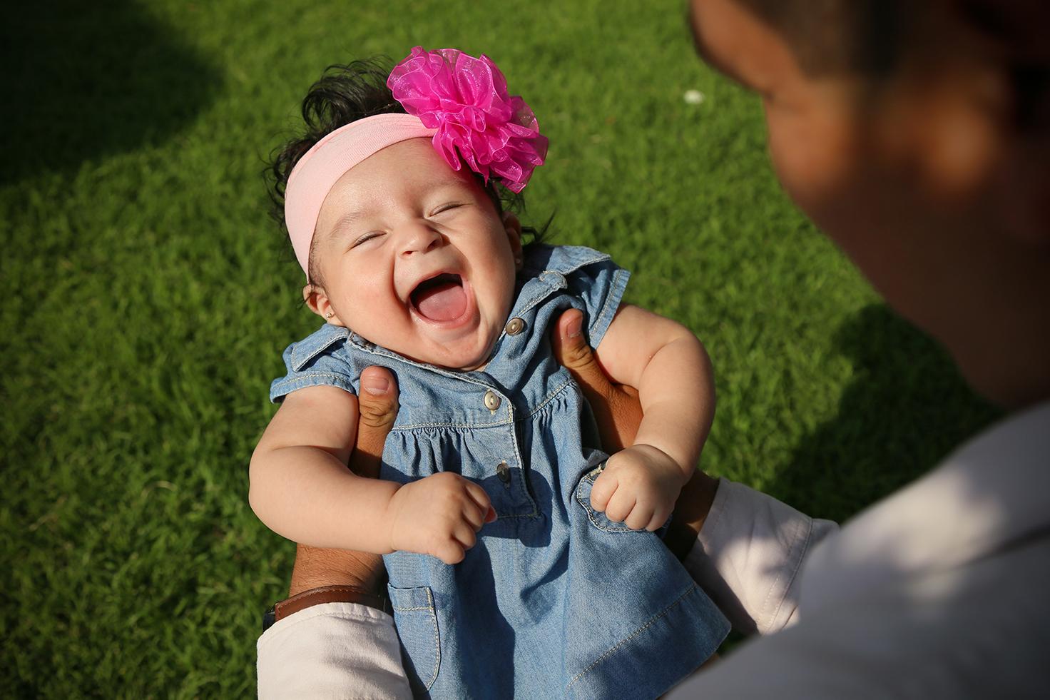 Maroge-Angela-Velazquez-fotografia-bebe-52
