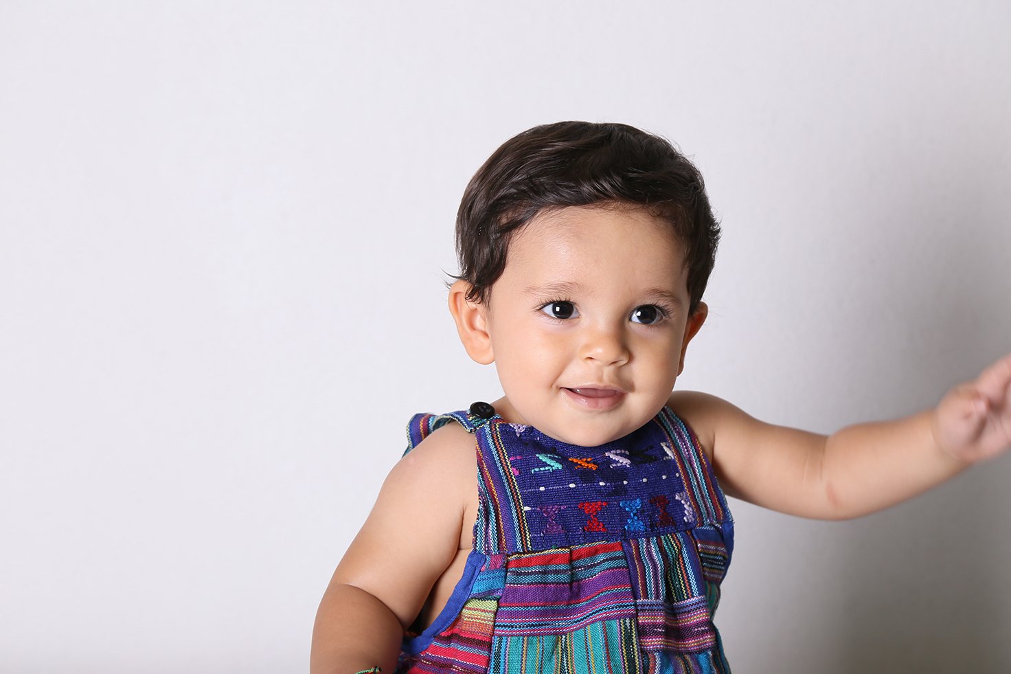 Maroge-Angela-Velazquez-fotografia-bebe-80