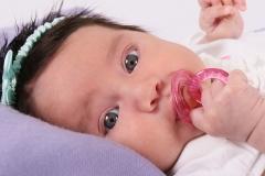 Maroge-Angela-Velazquez-fotografia-bebe-10