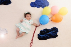 Maroge-Angela-Velazquez-fotografia-bebe-12