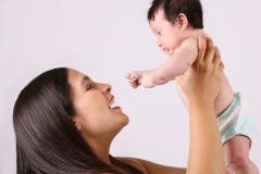 Maroge-Angela-Velazquez-fotografia-bebe-14