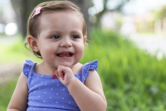 Maroge-Angela-Velazquez-fotografia-bebe-19