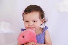 Maroge-Angela-Velazquez-fotografia-bebe-20