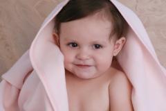 Maroge-Angela-Velazquez-fotografia-bebe-25