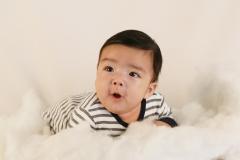 Maroge-Angela-Velazquez-fotografia-bebe-30