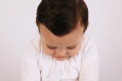 Maroge-Angela-Velazquez-fotografia-bebe-38