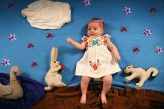 Maroge-Angela-Velazquez-fotografia-bebe-4
