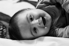 Maroge-Angela-Velazquez-fotografia-bebe-47
