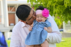 Maroge-Angela-Velazquez-fotografia-bebe-49