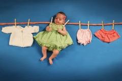 Maroge-Angela-Velazquez-fotografia-bebe-5