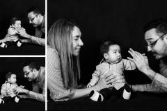 Maroge-Angela-Velazquez-fotografia-bebe-504