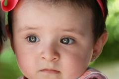 Maroge-Angela-Velazquez-fotografia-bebe-505