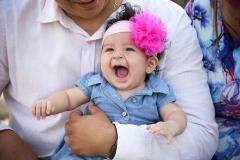 Maroge-Angela-Velazquez-fotografia-bebe-51