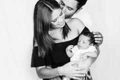 Maroge-Angela-Velazquez-fotografia-bebe-510