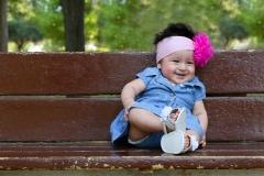 Maroge-Angela-Velazquez-fotografia-bebe-55