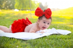 Maroge-Angela-Velazquez-fotografia-bebe-57