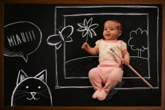 Maroge-Angela-Velazquez-fotografia-bebe-6