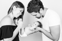 Maroge-Angela-Velazquez-fotografia-bebe-75