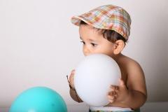 Maroge-Angela-Velazquez-fotografia-bebe-82