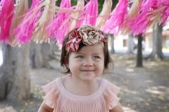 Maroge-Angela-Velazquez-fotografia-bebe-85