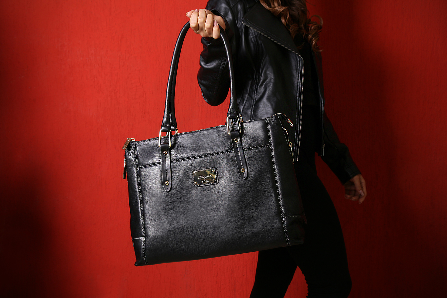 Maroge-Angela-Velazquez-fotografia-producto-diseño-15