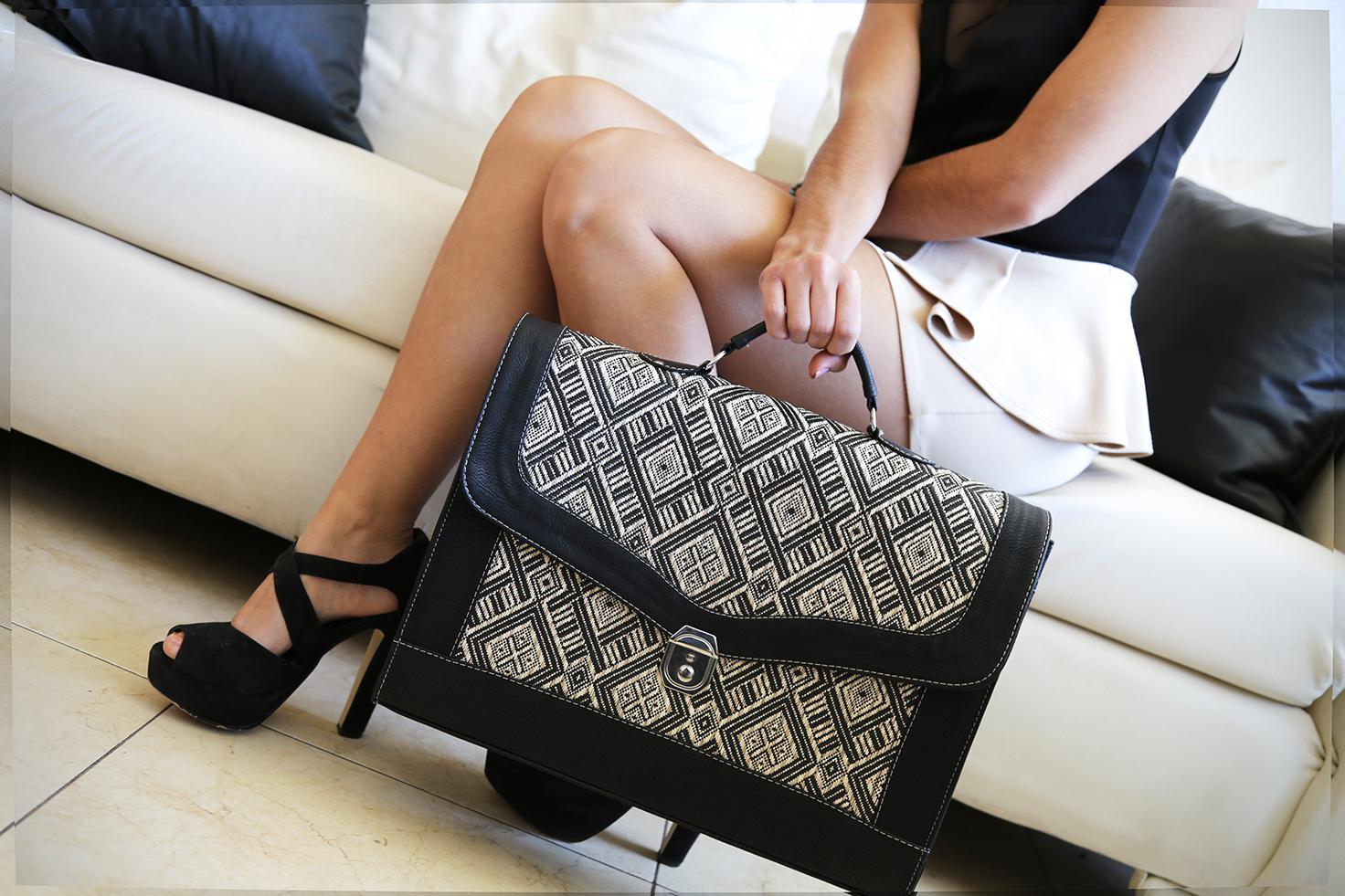 Maroge-Angela-Velazquez-fotografia-producto-diseño-5