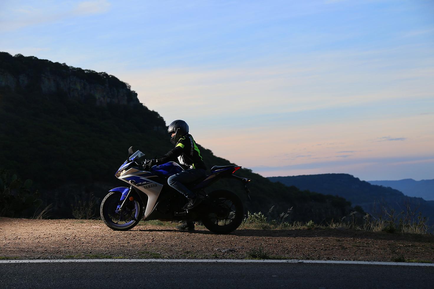 Maroge-Angela-Velazquez-fotografia-ezequiel-moto-11..