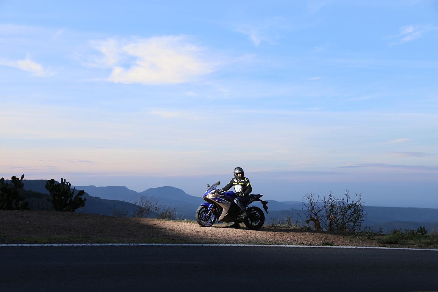 Maroge-Angela-Velazquez-fotografia-ezequiel-moto-6