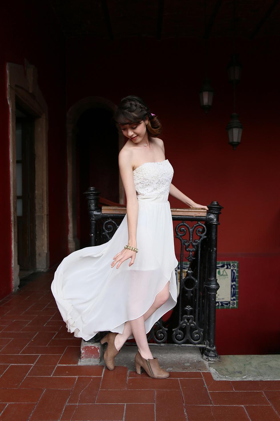 Maroge-Angela-Velazquez-fotografia-sesiones-diseño-16