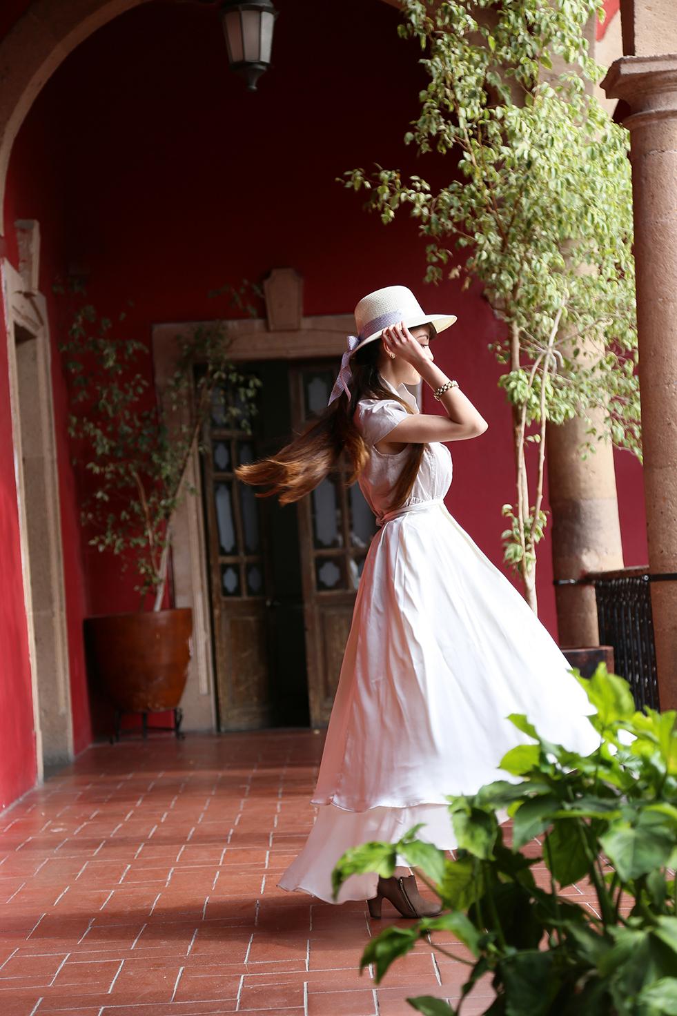 Maroge-Angela-Velazquez-fotografia-sesiones-diseño-20