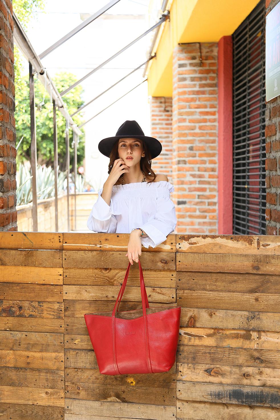Maroge-Angela-Velazquez-fotografia-sesiones-diseño-36