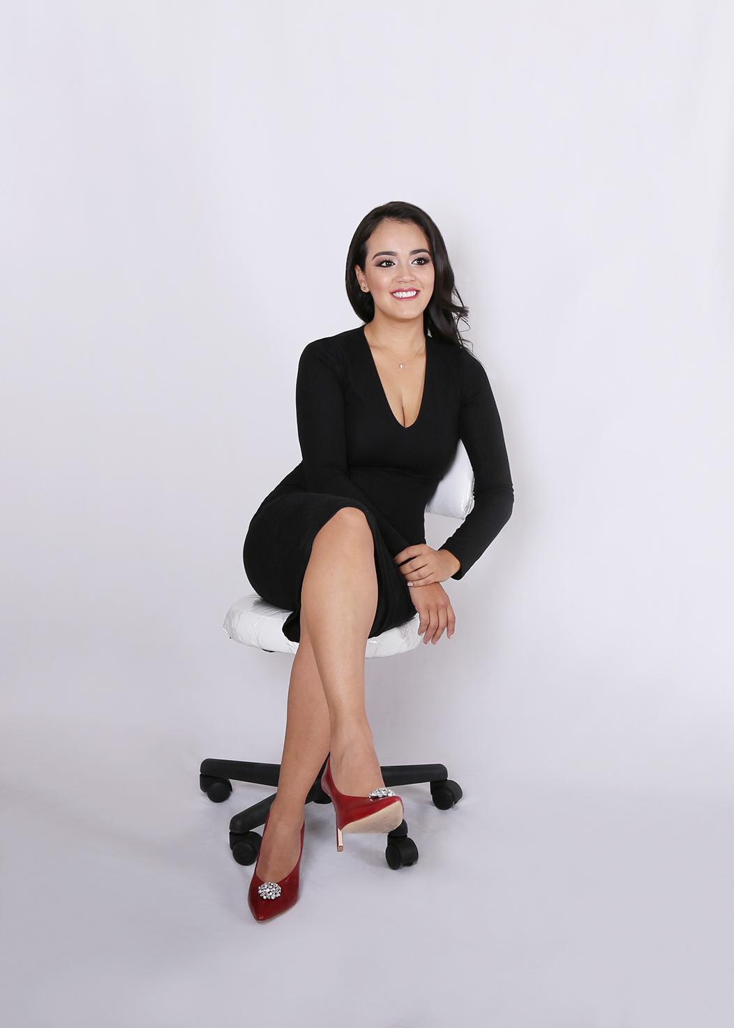 Maroge-Angela-Velazquez-fotografia-sesiones-diseño-52