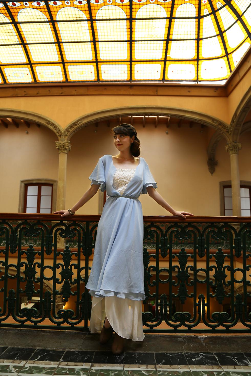 Maroge-Angela-Velazquez-fotografia-sesiones-diseño-7
