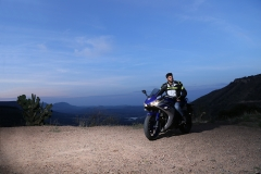 Maroge-Angela-Velazquez-fotografia-ezequiel-moto-10